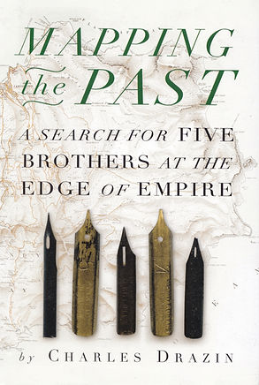 Mapping the Past Cover.jpg