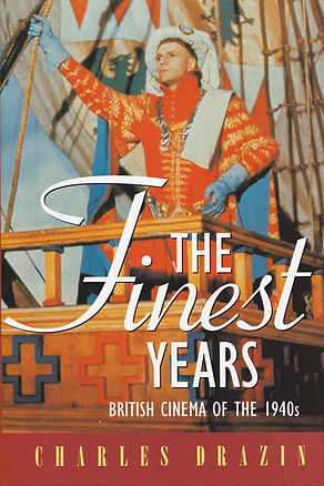 The Finest Years Cover.jpg