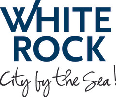 792_White Rock wordmark_Stacked logo_PMS