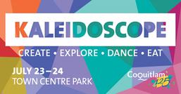 Kaleidoscope-Facebook-Ad-e1467749735956.