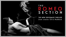 The_Romeo_Section_Main.jpg