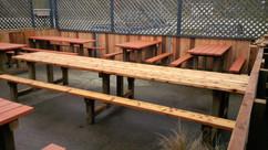 Squamish Deck (9).jpg