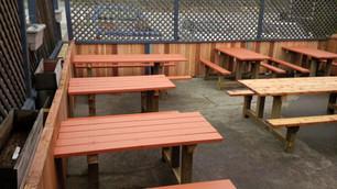 Squamish Deck 1.jpg