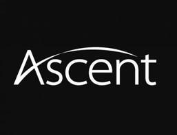 ascent-share-420x322.jpg