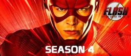 The-Flash-Season-4-TFP.jpg