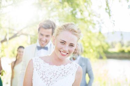 personal training brides