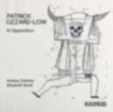 0015067KAI_ozzardlow_webcover - Colour E