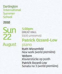 POL Concert Dartington 22-Aug-2010 cropp