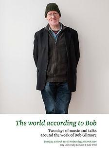 World according to Bob.jpg