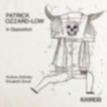 0015067KAI_ozzardlow_frontcover%20-%20fo