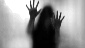अंध विशवास की शिकार एक और नाबालिक बच्ची गैंगरेप के बाद लिवर खा गए पति-पत्नी, जानिए क्या है मामला |