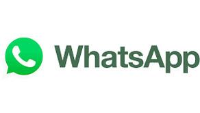 whatsapp new features:अब फालतू के मैसेज नही करेंगे परेशान