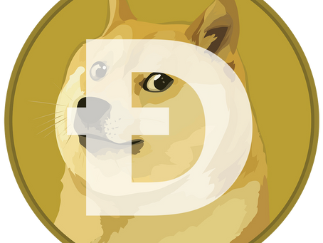 What is Dogecoin (DOGE)? Why is it too volatile?