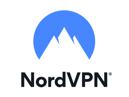 Brits Worry More About Cyberbullies Than They do About COVID-19: NordVPN Study