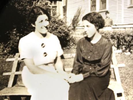 1936-Clara.jpg
