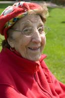Clara in hat.jpg