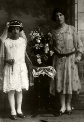 1927-Clara-confirmation.jpg