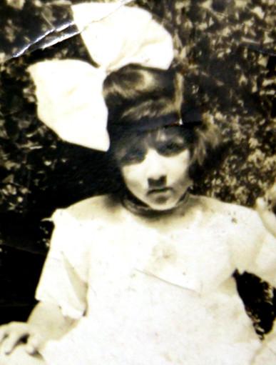 Clara-as-kid-1.jpg