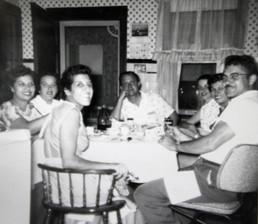 1950s-melrose-fam-2.jpg