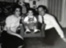 Clara-family-50s.jpg