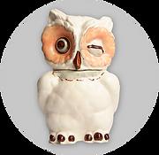 Owl Circle Logo.png