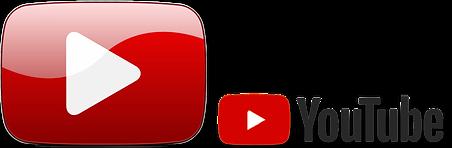 youtube bug.png