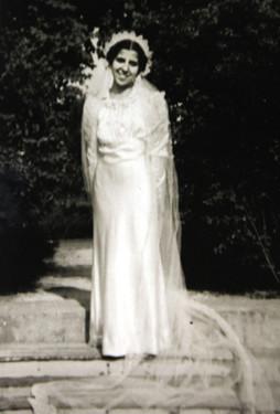 1930s-bride.jpg