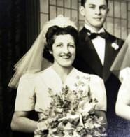 Bridesmaid-1.jpg