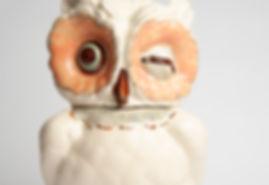 DSC_0242-owl.jpg