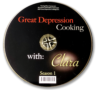 DVD disc.png
