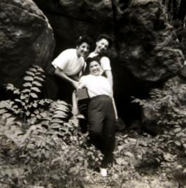 1930s-fun-9.jpg