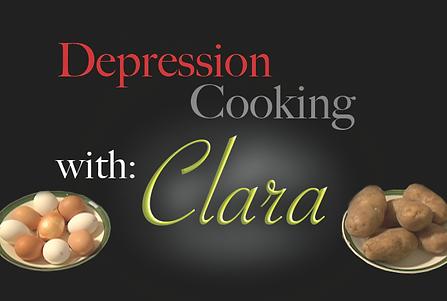 Clara.02.png