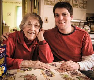 Chris&Nana8.jpg