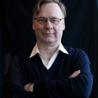 Martin, Global Chairman BCG Henderson Institute