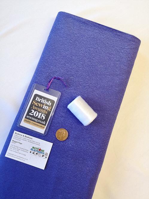 Salt Dye, 100% cotton