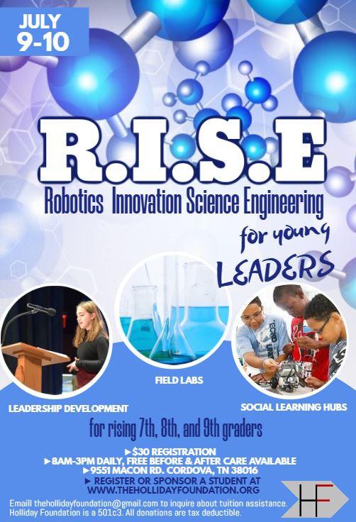 R.I.S.E. Camp Flyer 2020.JPG