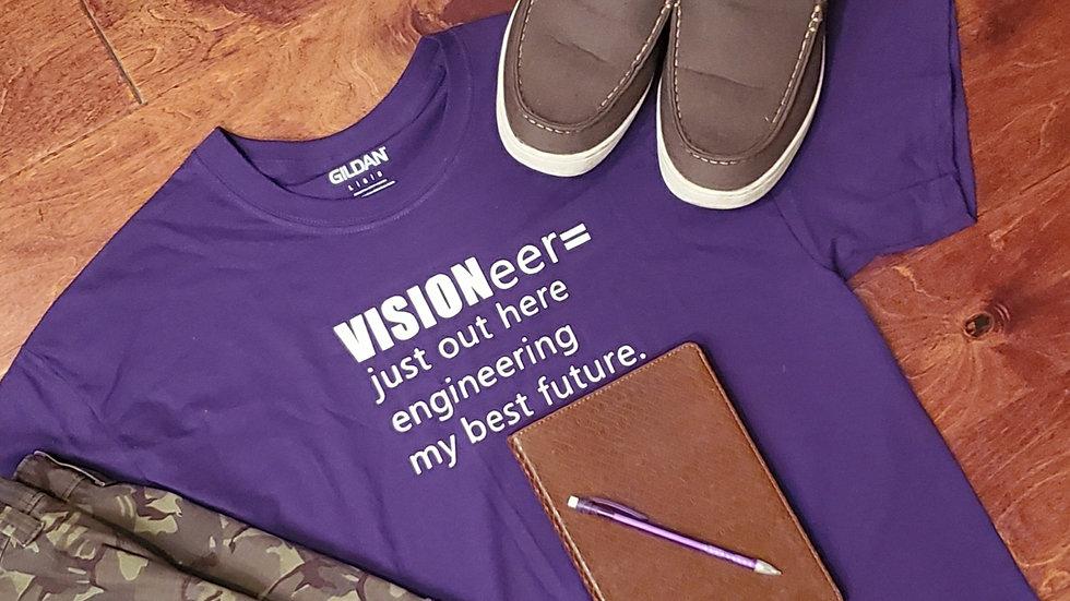 VISIONeer T-Shirt