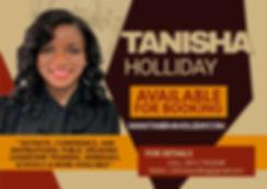 Tanisha Booking Flyer website.jpg