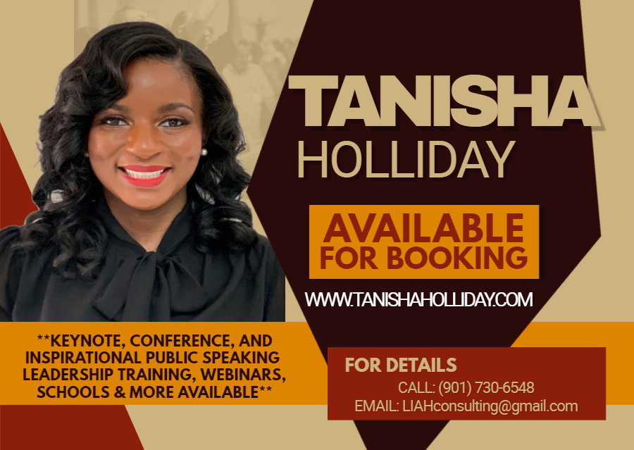 Tanisha Booking Flyer website.jpg