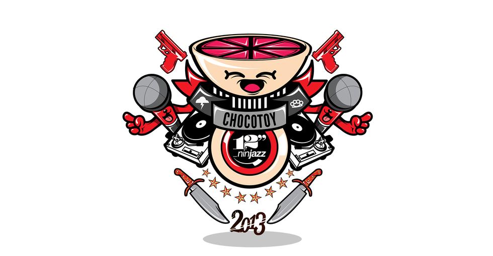 12-ninjazz-chocoto-1.png