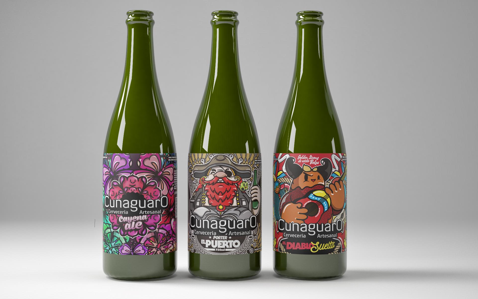 cunaguaro-beer-chocotoy-11.png