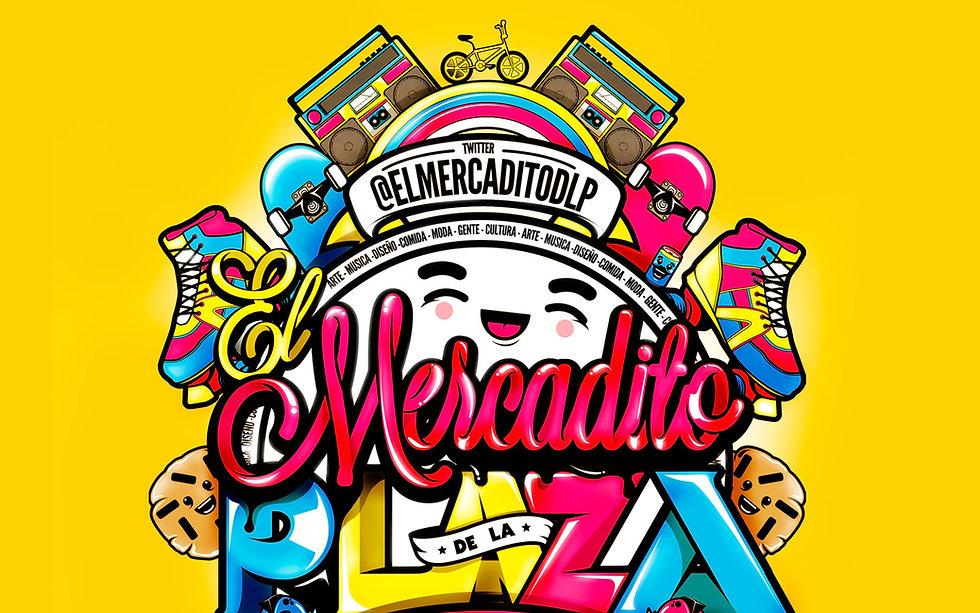 MERCADITO_CHOCOTOY_DESTACADO.jpg