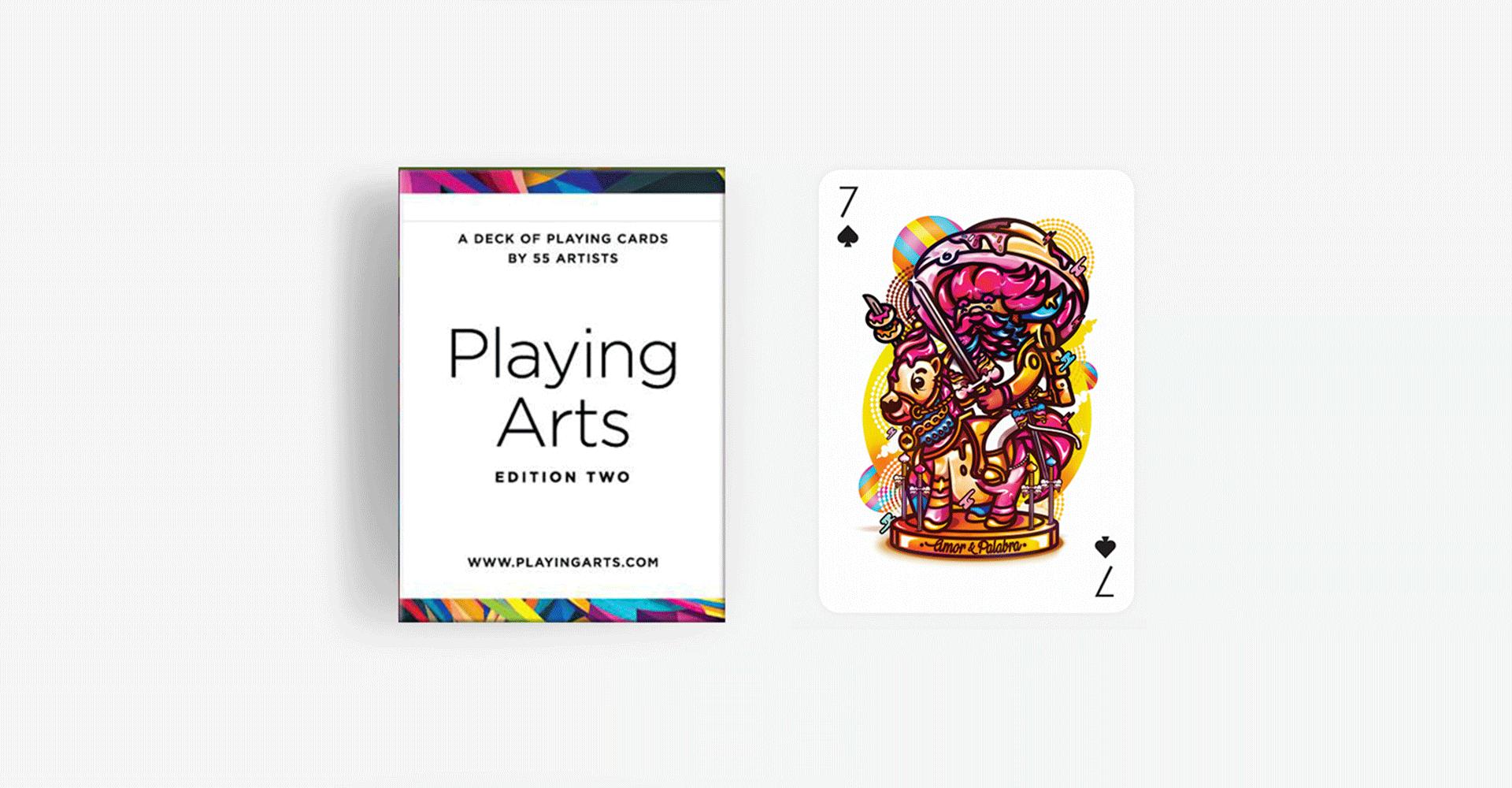 PALYING-arts-poker-chocotoy.png