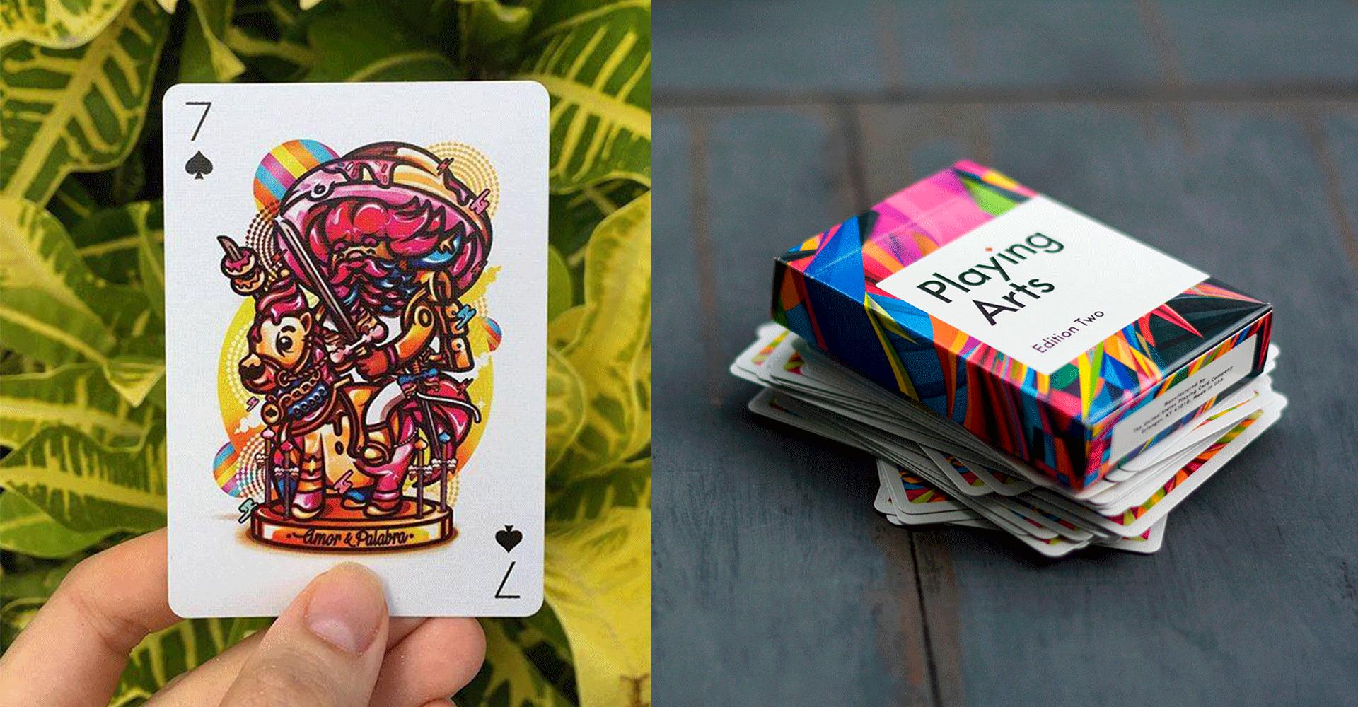 PALYING-arts-poker-chocoto2.png