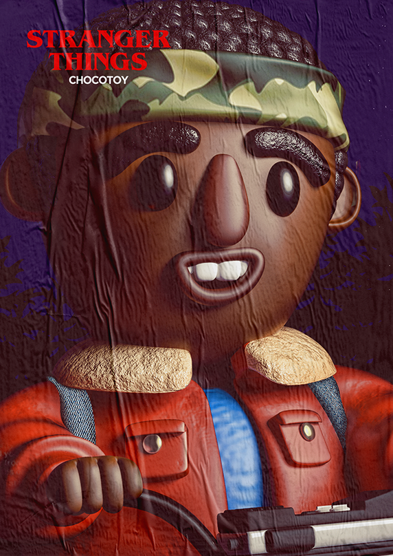 stranger_things_chocotoy_10.png