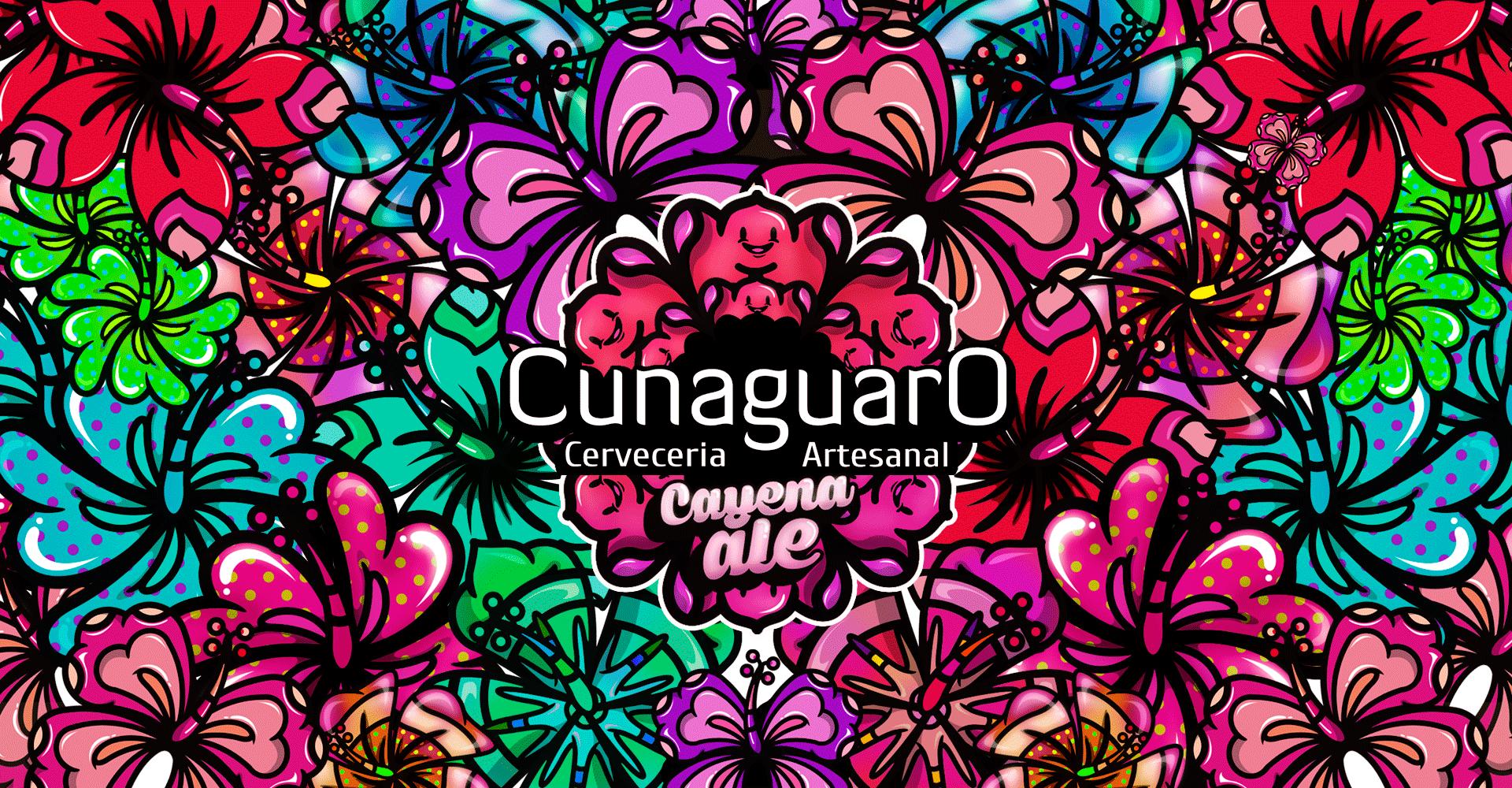 cunaguaro-beer-chocotoy-4.png