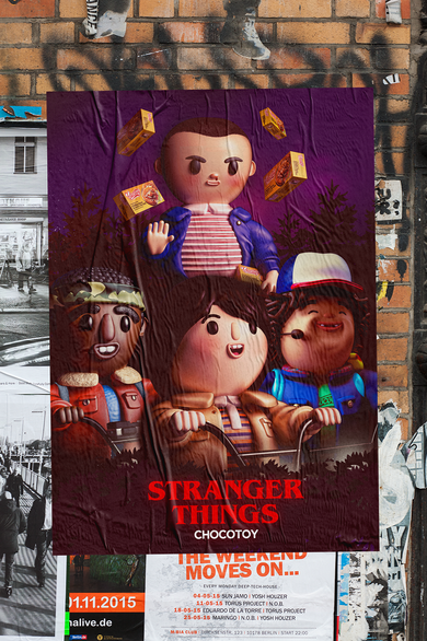 stranger_things_chocotoy_14.png