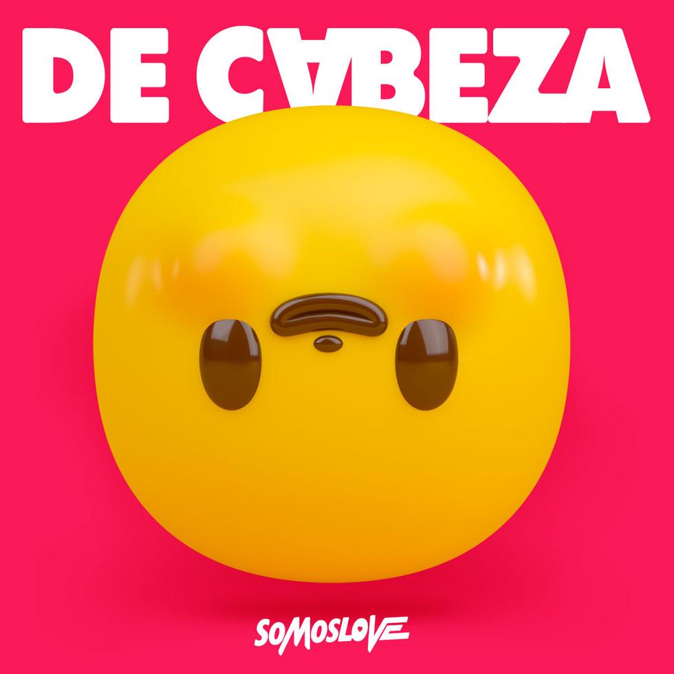 DE-CABEZA.jpg