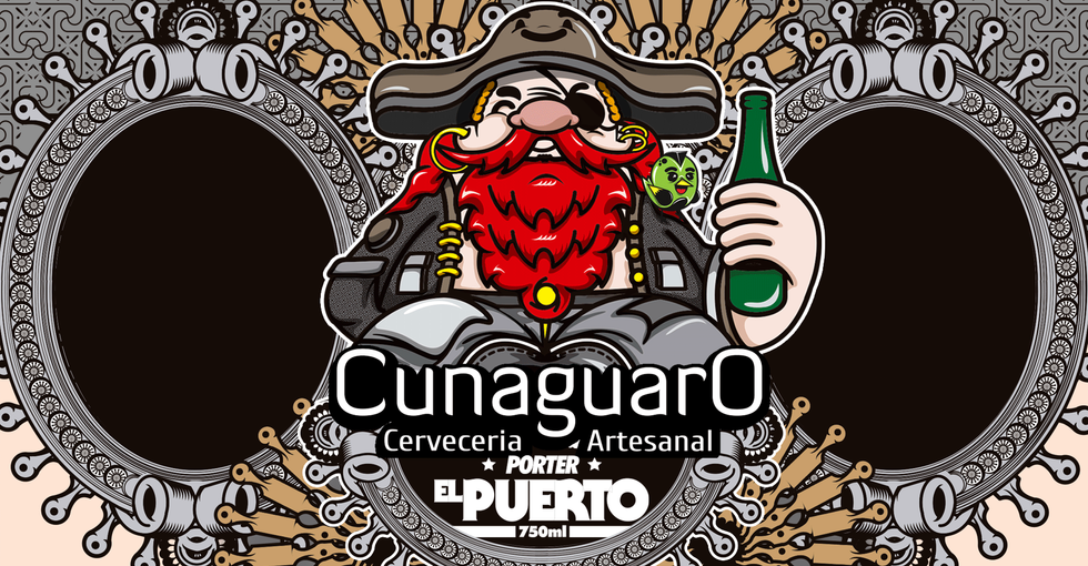 cunaguaro-beer-chocotoy-3.png