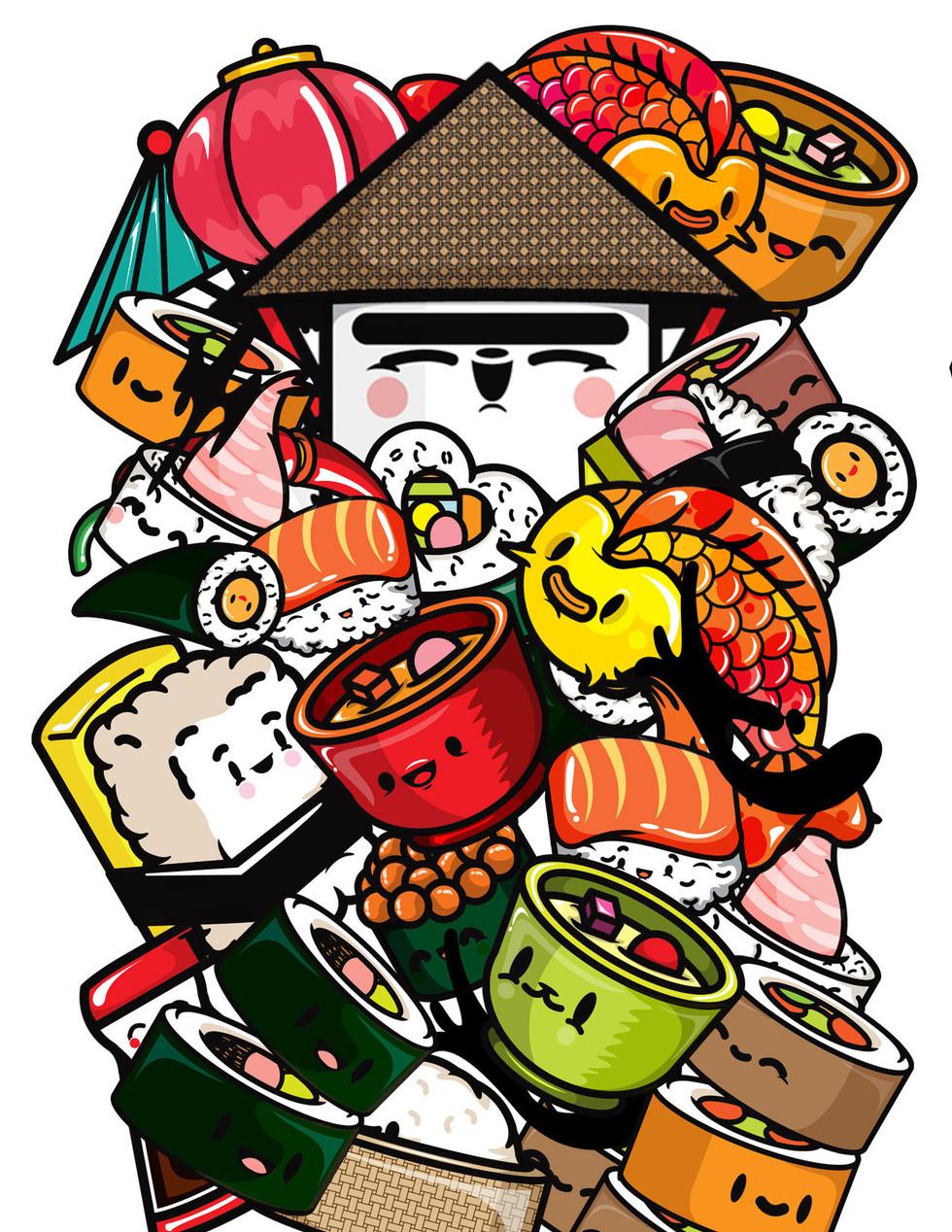 taka-sushi-mexico-chocotoy-5.jpg